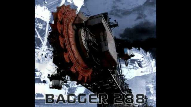 Prypjat - Bagger 288 Remix
