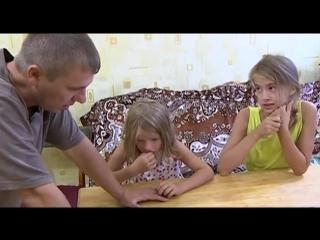 Маленьким Девочкам Рвут Целки Смотреть