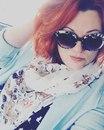 Фотоальбом Катерины Полубояриновой