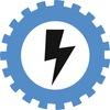 Альтернатор-Партс - Синхронные генераторы и запа