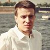 Denis Zhuravlev