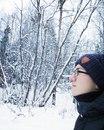 Фотоальбом человека Аркадия Гриценко