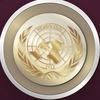 Международная Историческая Модель ООН РГГУ
