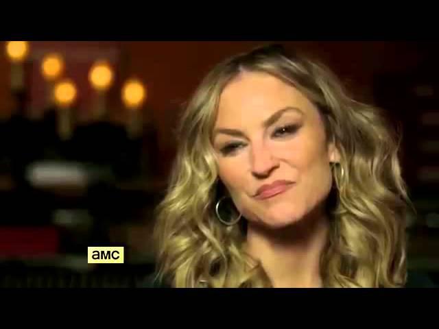 Рождение мафии Нью Йорк 2015 трейлер