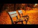 Romantic Autumn - Royalty Free Music