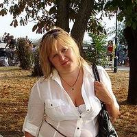 Татьяна Крипак