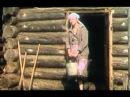 В той стране фильм 1997 г ) Частные эпизоды российской жизни
