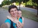 Фотоальбом Леры Алексеевой