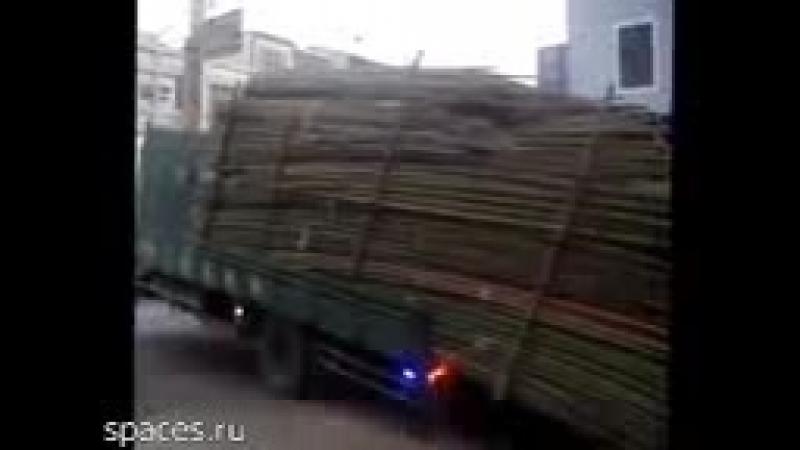 Avto prikoly smewnoe video na jutub spa