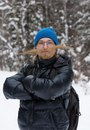 Фотоальбом человека Евгения Попова