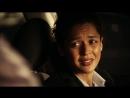 Сериал Настоящее правосудие - 1 сезон, 5 серия 2011