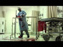 Dr - DOOOM - R.I.P. Dr. Octagon - Kool KeithHQ