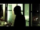Dr - DOOOM - Take That Ride - Kool KeithHQ