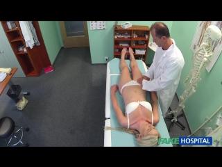 Claudia macc [hd porno 720, all sex, hospital, doctor]