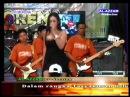 MAWAR DITANGAN MORENA Live in Bendar By Video Shoting AL AZZAM