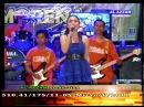KAU TERCIPTA BUKAN UNTUKKU MORENA Live in Bendar By Video Shoting AL AZZAM