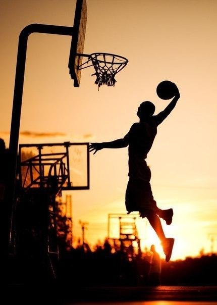 для картинки крутые картинки на аву баскетбол миньонами съедобными