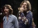 Three Dog Night Mama told me not to come 1970