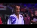 Jiu Jitsu Motivation