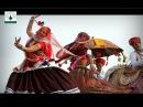 Mharo Rajasthan Rangeelo Pyaro Rajasthan The Rajasthan Pride Anthem Rajasthani Marwari Songs