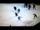 Mitch Marner Toe Drag Snipe February 19, 2016