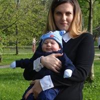 НатальяРусакова