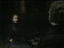 Домби и сын Dombey and Son 1983 5 серия озвучка