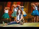 Юбилейный концерт Юрия Энтина Да здравствует сюрприз