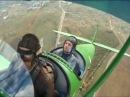 Высший пилотаж на По-2 (2003 г.)