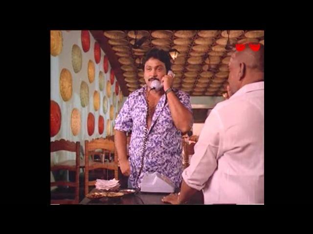 Raja Kaiya Vacha Old Tamil Full Movie Prabhu and Gouthami Suresh Krishna