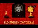 Dempsey Jerzy Popiełuszko Seeker Bóg Honor Ojczyzna II
