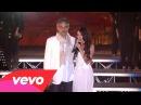 Andrea Bocelli, Sarah Brightman - Canto Della Terra HD