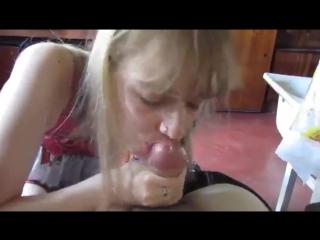 Вконтакте Порно Заглот