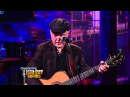 Phil Keaggy | Cornerstone's Living Room Concert Series