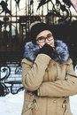 Фотоальбом Елизаветы Кузнецовой