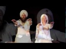 Release Fear and Become a Conscious Leader: Instructions with Snatam Kaur Sopurkh Singh