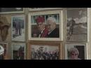 Голоса. Фильм Екатерины Гордеевой. Часть 2-я. Full HD