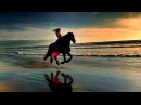 Sarah Brightman/Сара Брайтман — «This Love»