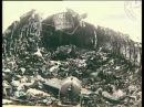 Авиакатастрофа в Омске 1984 год
