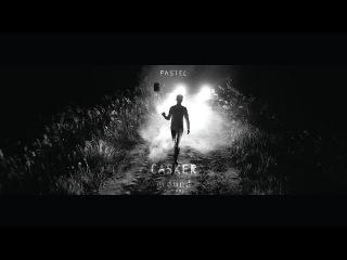 [MV] 캐스커(Casker) - 웃는 사람(The Smiler)