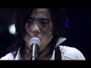 Elephant Kashimashi - 悲しみの果て