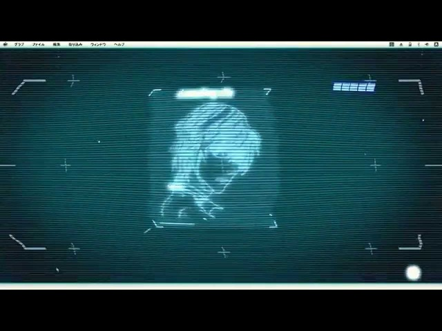 Anime Death Note Code Geass AMV