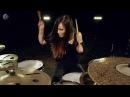 Anika Nilles Mallay RTB Outro official Video