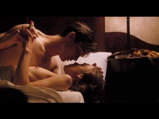 Keira Knightley Nude - The Edge of Love (2008)