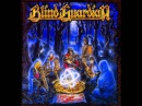 Blind Guardian - The Bards Song In the Forest AND The Hobbit HQ