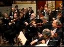 Schubert Symphony No 8 B minor Unfinished Unvollendete Claudio Abbado