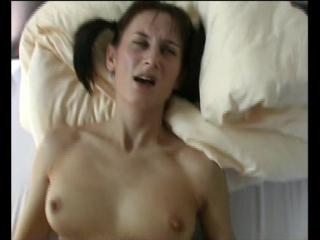 Anales Inferno Nr.2 (2009) (Purzel Video)