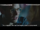 Shadowhunters 1x04 Sneak Peek: Clary Unlocking Her Memories [RUS SUB]