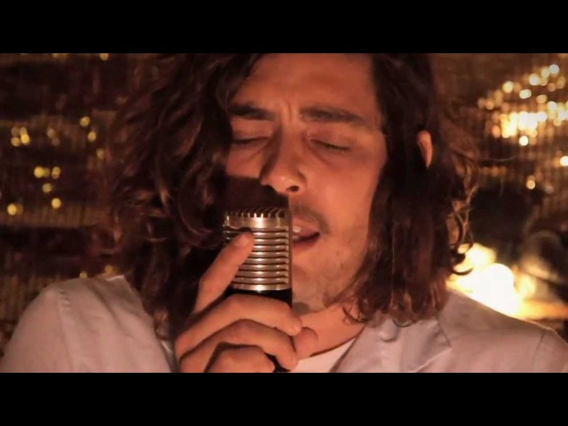 The Growlers - Beach Rats (The Hung at Heart Garage Recordings)