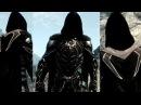 The Elder Scrolls V Skyrim Выпуск 1 Мод добавляющий смертельное оружие броню драконоборцев